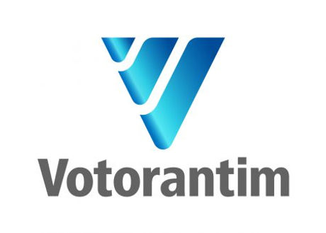 votorantim_earns_brl-_83-_million-_in-_t
