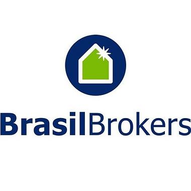 brasil brokerrrs.png