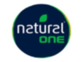 NATURAL-ONE.jpg