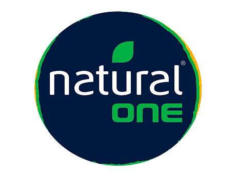 NATURAL-ONE.jpg
