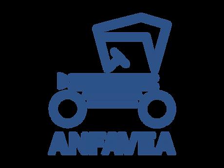 Anfavea.png