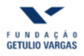 logo-fgv.png
