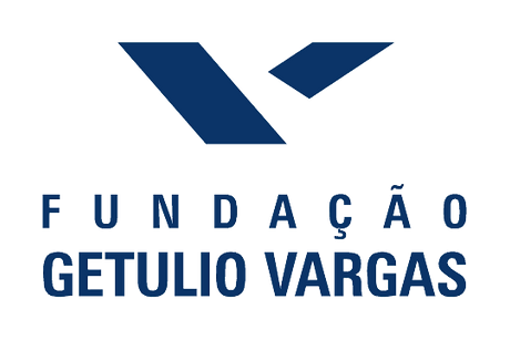 logo-fgv.png