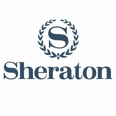 s3-old_sheraton_logo_1--default--1280.jp