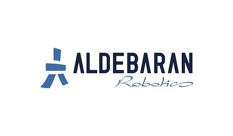 Aldebaran_Logo.png