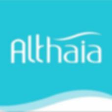 Althaia.jpg