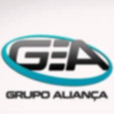 Grupo Aliança.jpg