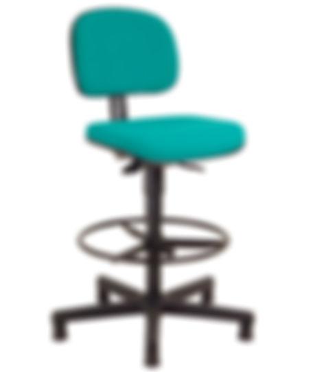 10.705.16-cadeira caixa.jpg