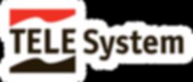 TELE-System-logo-p.png