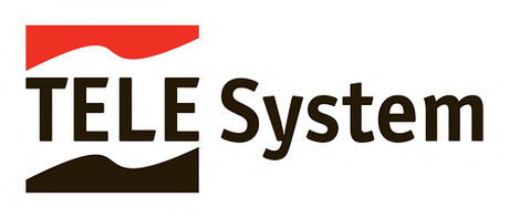 TELE-System-logo-p.png
