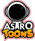 ASTRO_TOOM22_x150.png