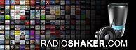RadioShaker.jpg