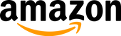 1200px-Amazon_logo.png