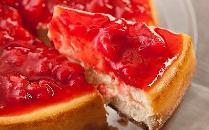 cheesecake_banner2.jpg