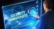 security-awareness.png