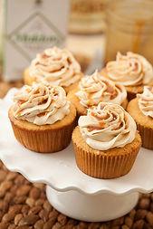 big_easy_cupcake_pic.jpg