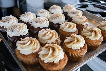 cupcakes_pic3.jpeg