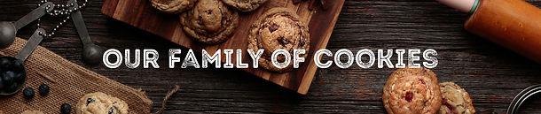 family-of-cookies-banner.jpg