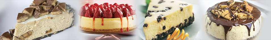 cheesecake_banner.jpg