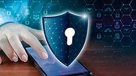 Security-Training-1280x720.jpg