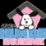 BHB_fb_logo_v3.png