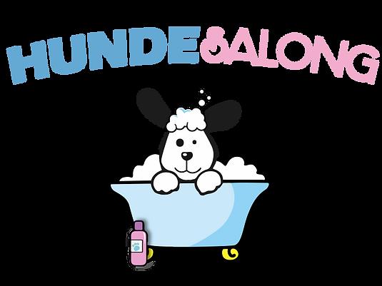 hundesalongen_hjemmeside_logo.png