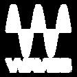 WWWWW.png