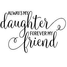 Always My Daughter.jpg