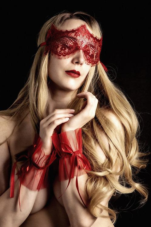 Rouge Temptation