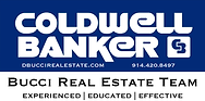 Coldwalld Banker Bucci Real Estate Team