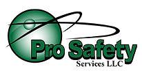 logo-pro-safety[1].jpg