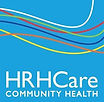 HRH Care Community Health.jpg
