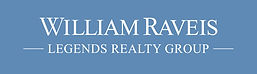Legends Realty Group Logo-2016f.jpg