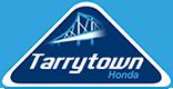 tarrytown[1].png