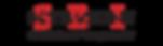Logo - SBI.png
