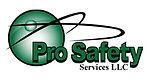 Copy of logo-pro-safety[1].jpg