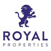 Royal-Properties-Logo---Vertical.png