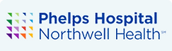 logo-phelps-hospital-northwell-health-ta