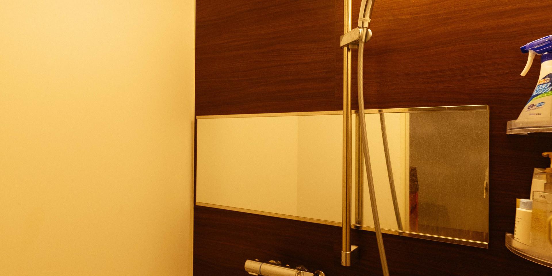 シャワールーム.jpg