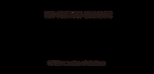 ecofriendry.png