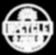 logo_siro.png
