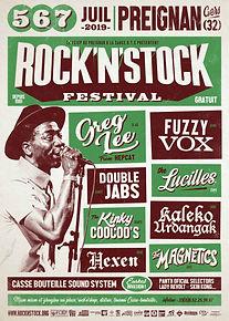 affiche_festival_rocknstock_2019_web_©ti