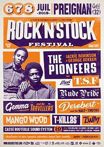 rocknstock_2018_affiche_web_tiguilup_ret