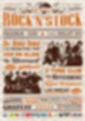 Rock'n'Stock 2017