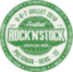 Sous-bock Rock'n'stock détourré.png