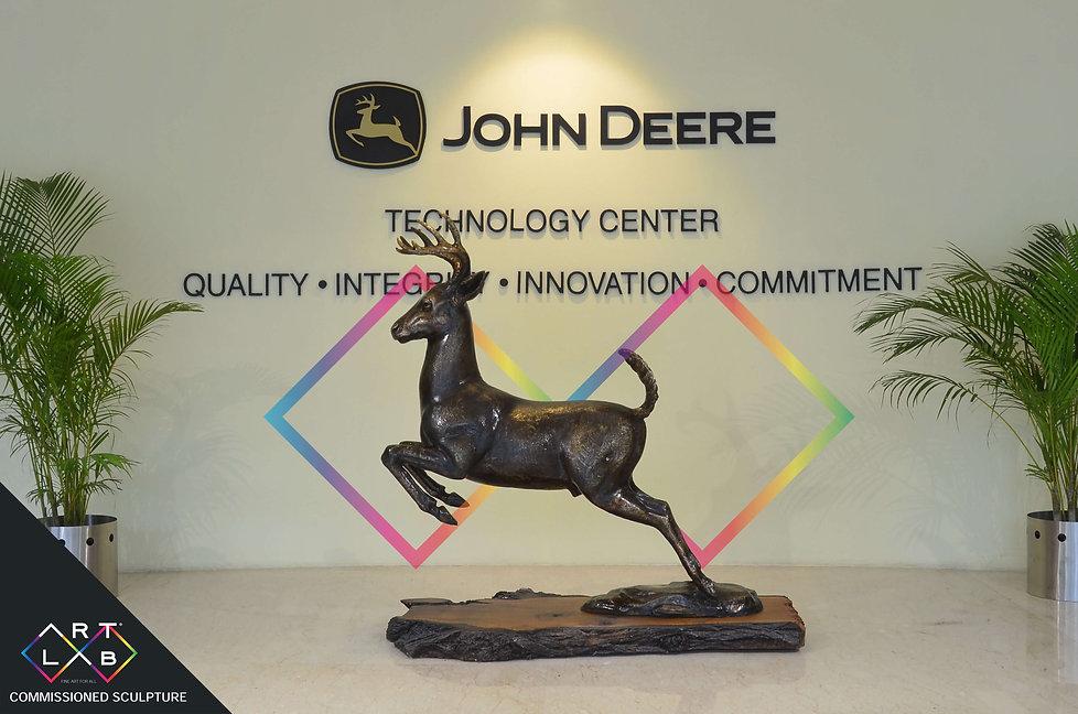 ArtLab John Deere 2a.jpg