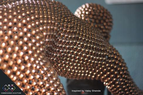 Coin Sculpture 4.jpg