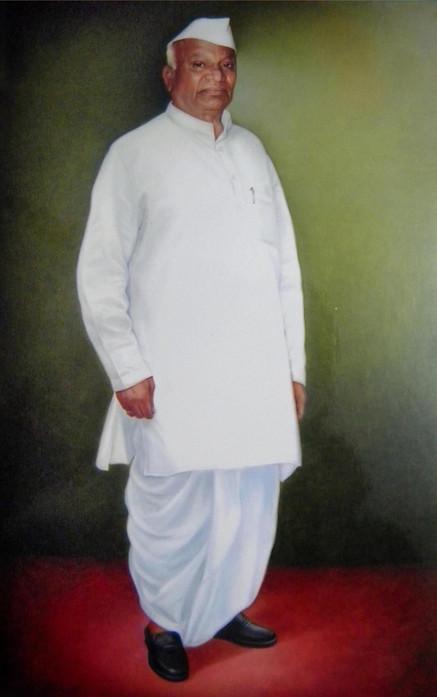 48''x78'' Oil on Canvas ( mr kale ].jpg