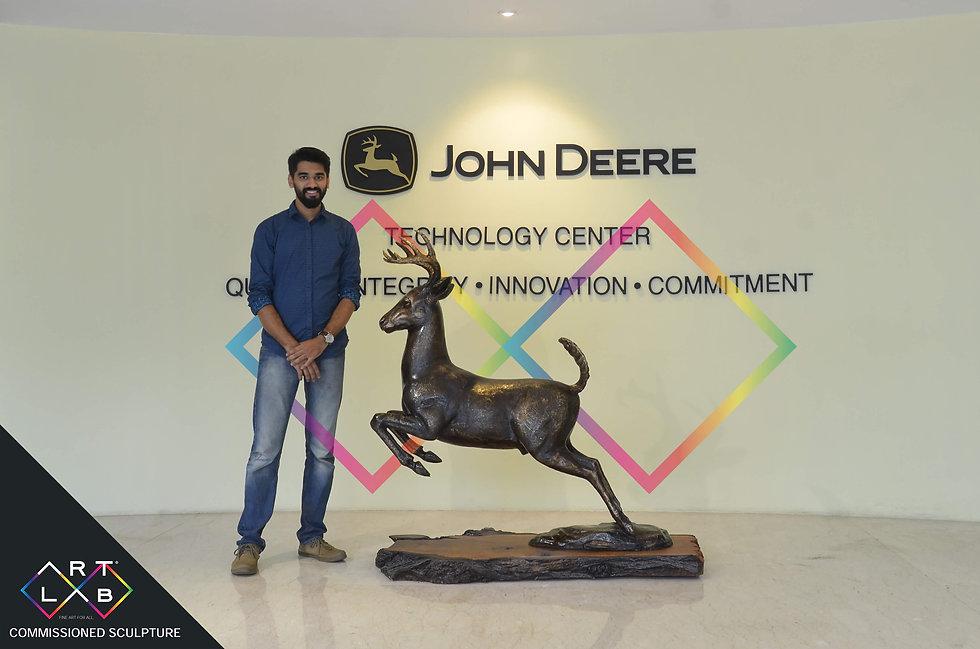 ArtLab John Deere 1a.jpg