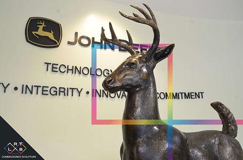 ArtLab John Deere 4a.jpg